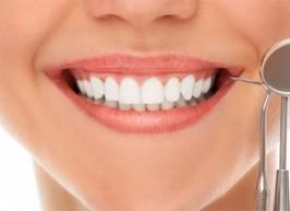 Стоматология (ортодонтия)
