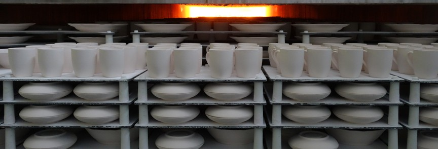 Плиты, балки, этажерки